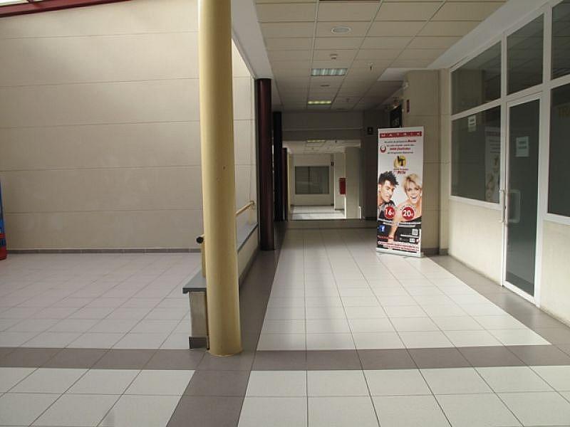 Foto - Local comercial en alquiler en calle Santa Monica, Rivas-Vaciamadrid - 395589180