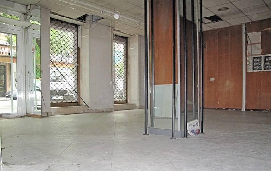 Foto - Local comercial en alquiler en calle Pueblo Nuevo, Pueblo Nuevo en Madrid - 348730060