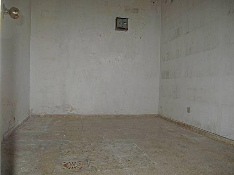 Foto - Local comercial en alquiler en calle Pueblo Nuevo, Pueblo Nuevo en Madrid - 348730078