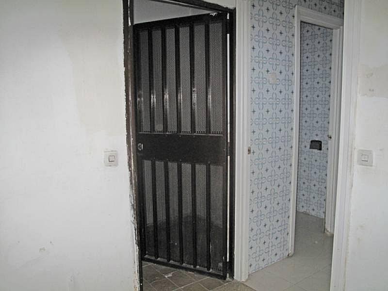 Foto - Local comercial en alquiler en calle Pueblo Nuevo, Pueblo Nuevo en Madrid - 348730081
