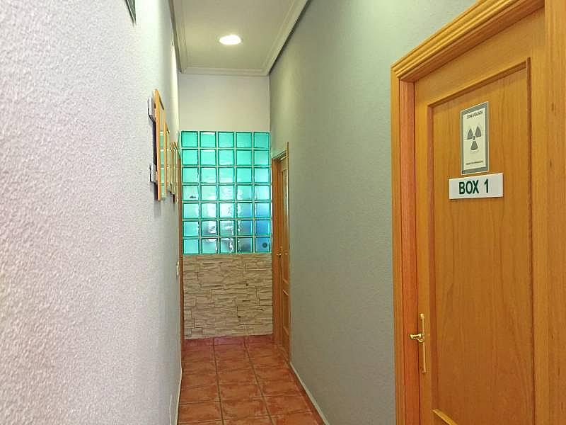 Foto - Local comercial en alquiler en calle Zona Centro, Arganda del Rey - 313131832