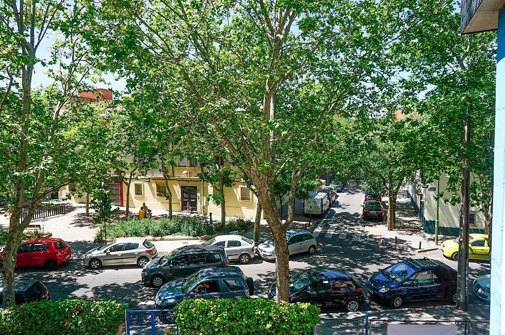 Oficina en alquiler en calle Misterios, Quintana en Madrid - 341324834