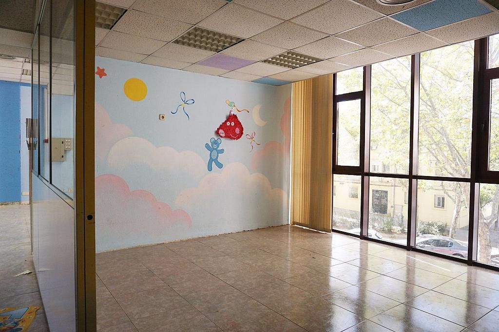 Oficina en alquiler en calle Misterios, Quintana en Madrid - 341324888