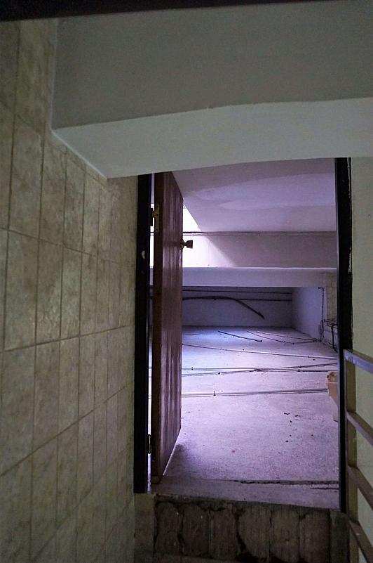 Local comercial en alquiler en calle Caunedo, San blas en Madrid - 358121859