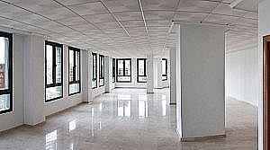 Foto - Oficina en alquiler en Mestalla en Valencia - 262125132