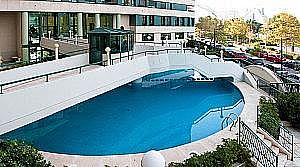 Foto - Oficina en alquiler en Mestalla en Valencia - 262125138