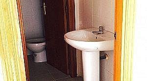 Foto - Oficina en alquiler en Mestalla en Valencia - 262125153