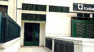 Foto - Oficina en alquiler en Mestalla en Valencia - 262125156