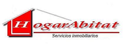 Foto - Oficina en alquiler en Mestalla en Valencia - 262125159
