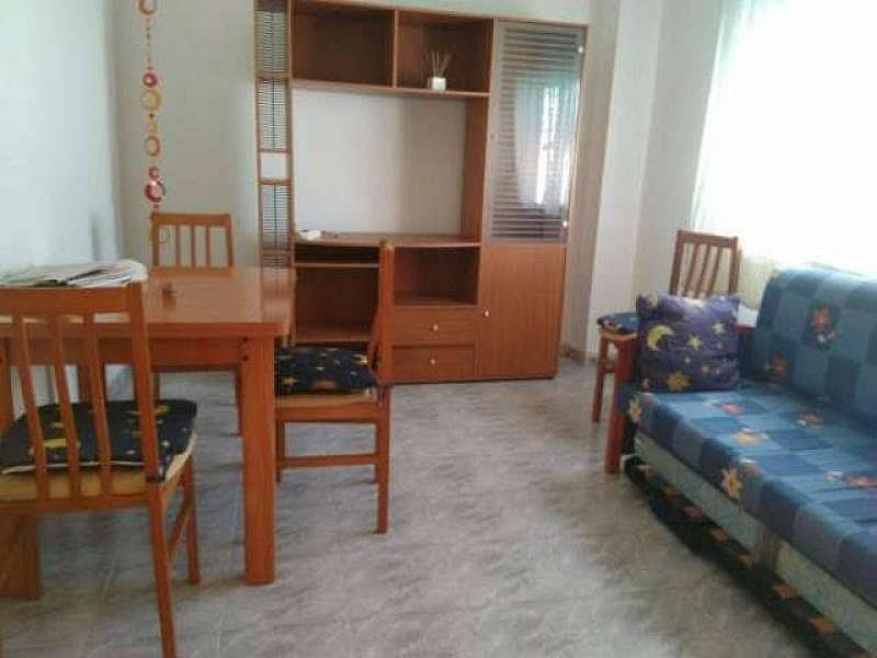 Foto - Ático en alquiler en Benimaclet en Valencia - 334389430