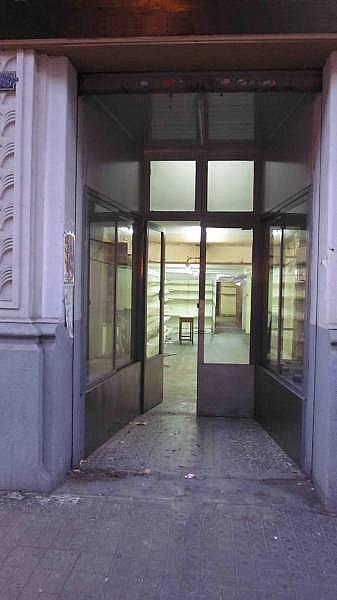 Foto - Local comercial en alquiler en Eixample esquerra en Barcelona - 246948321