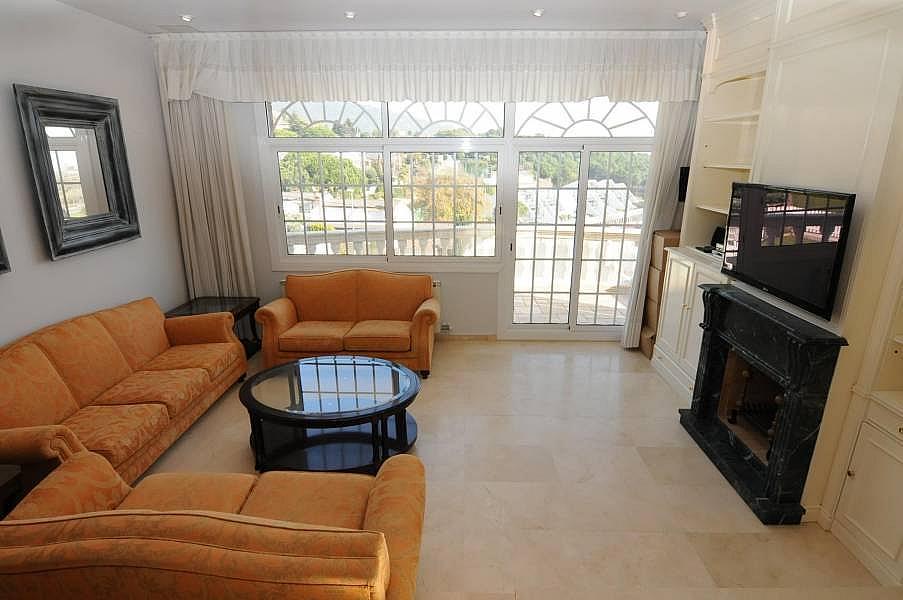 Foto - Casa pareada en alquiler en Teià - 379564522