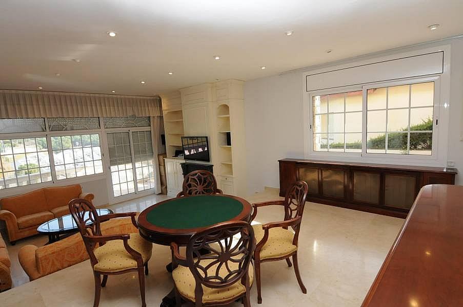 Foto - Casa pareada en alquiler en Teià - 379564525