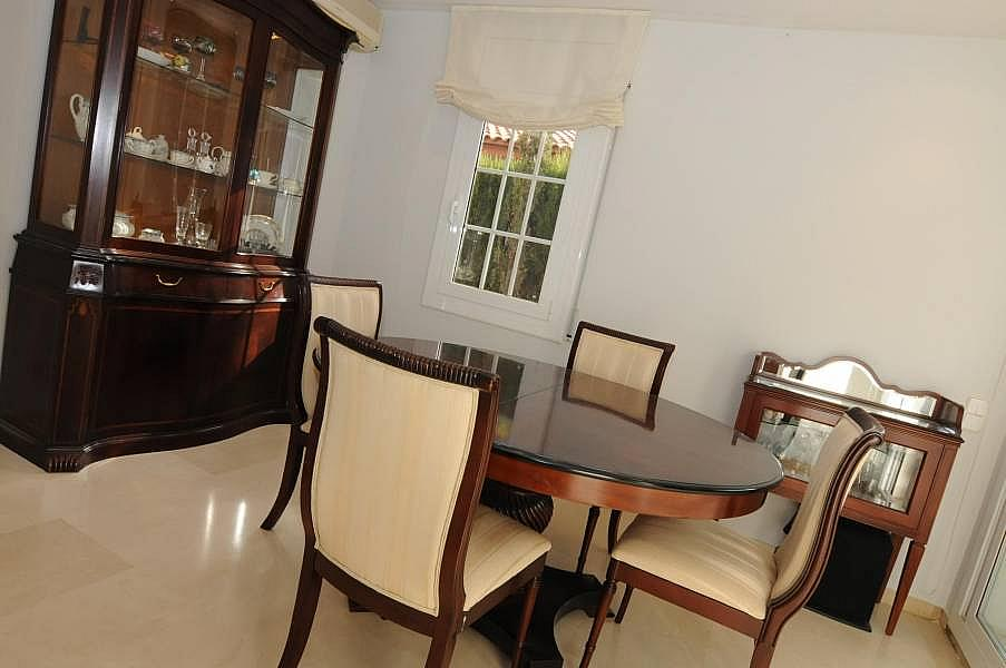 Foto - Casa pareada en alquiler en Teià - 379564534