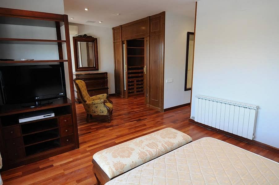 Foto - Casa pareada en alquiler en Teià - 379564537