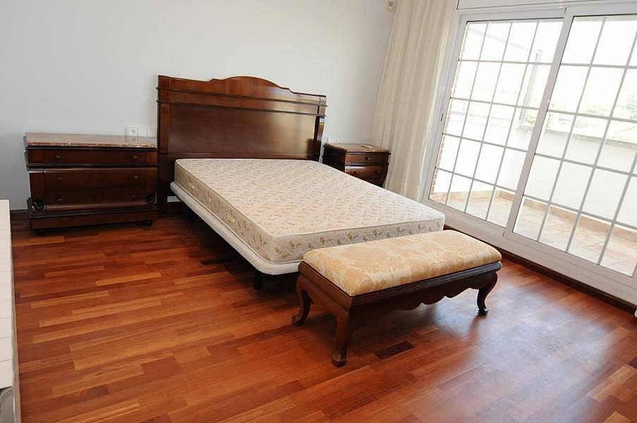 Foto - Casa pareada en alquiler en Teià - 379564540