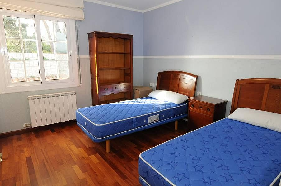 Foto - Casa pareada en alquiler en Teià - 379564546