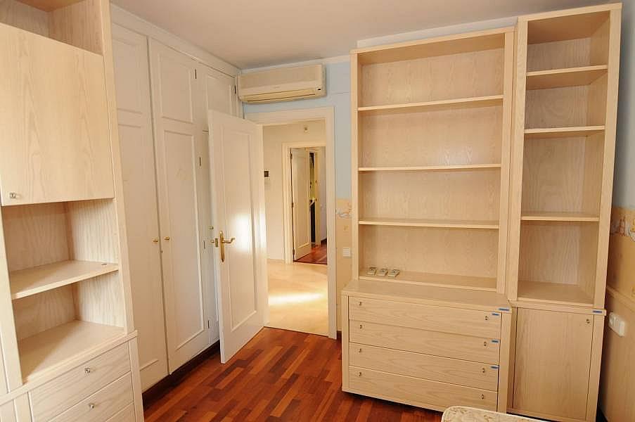 Foto - Casa pareada en alquiler en Teià - 379564552
