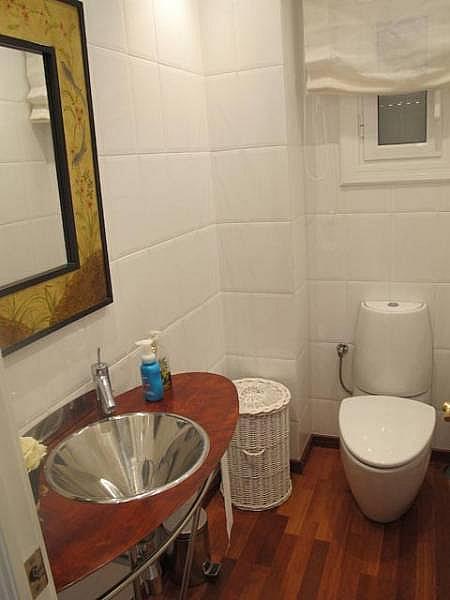 Foto - Casa pareada en alquiler en Teià - 379564567