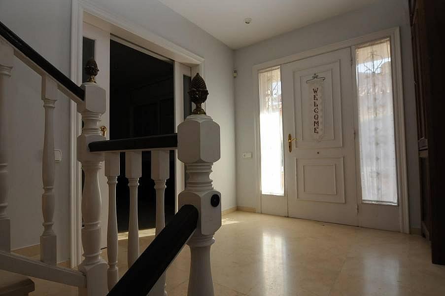 Foto - Casa pareada en alquiler en Teià - 379564573