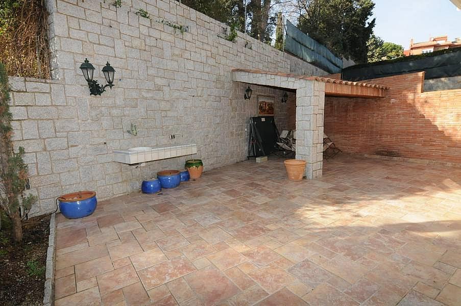 Foto - Casa pareada en alquiler en Teià - 379564576