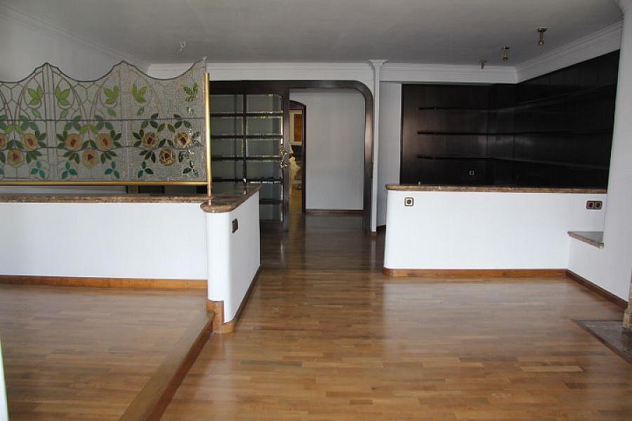 Foto - Ático en alquiler en Sant Gervasi – La Bonanova en Barcelona - 326505708