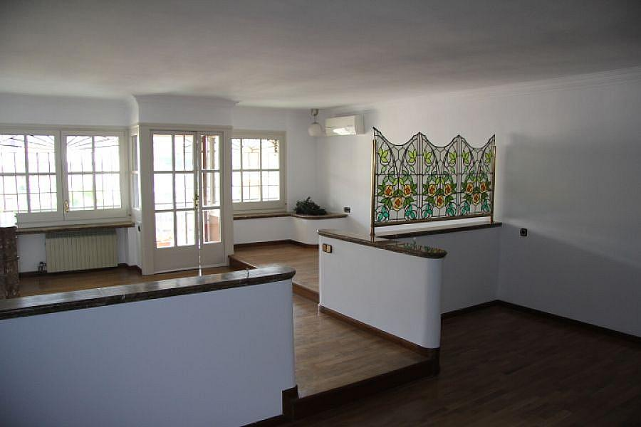 Foto - Ático en alquiler en Sant Gervasi – La Bonanova en Barcelona - 326505714