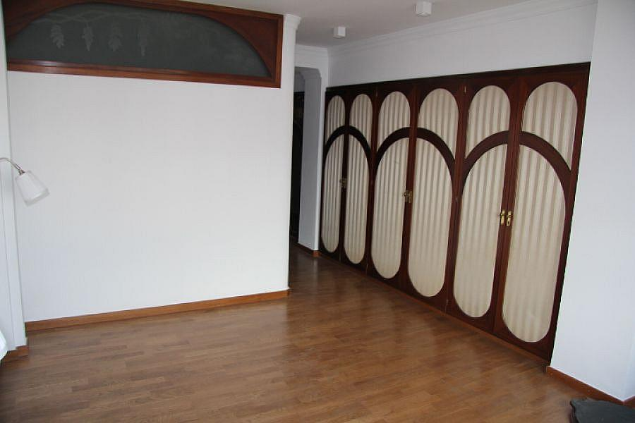 Foto - Ático en alquiler en Sant Gervasi – La Bonanova en Barcelona - 326505723