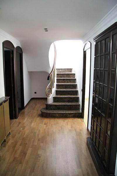 Foto - Ático en alquiler en Sant Gervasi – La Bonanova en Barcelona - 326505735