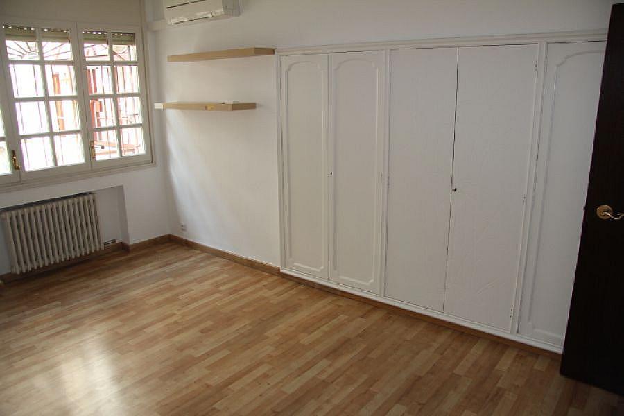 Foto - Ático en alquiler en Sant Gervasi – La Bonanova en Barcelona - 326505747