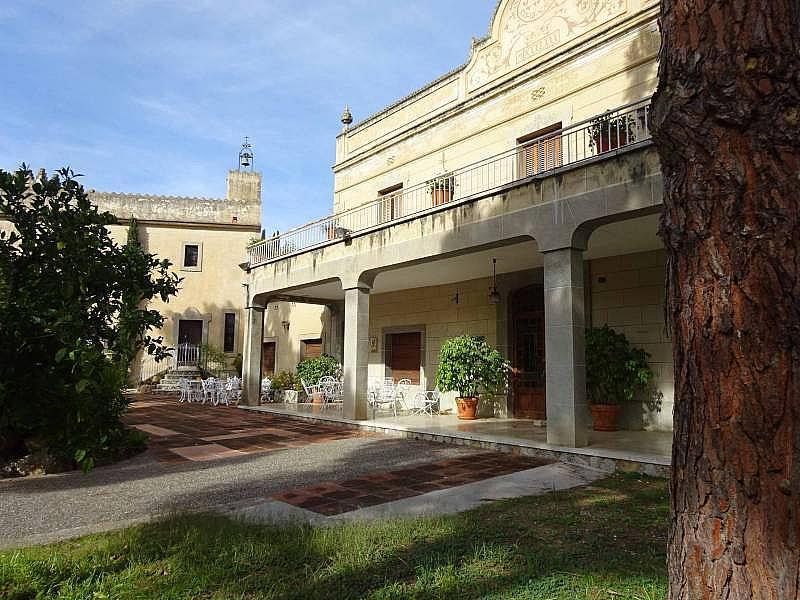 Foto - Casa en alquiler en Teià - 228604192