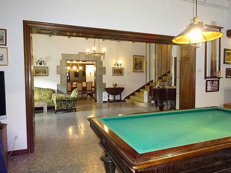 Foto - Casa en alquiler en Teià - 228604195