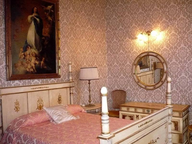 Foto - Casa en alquiler en Teià - 228604222