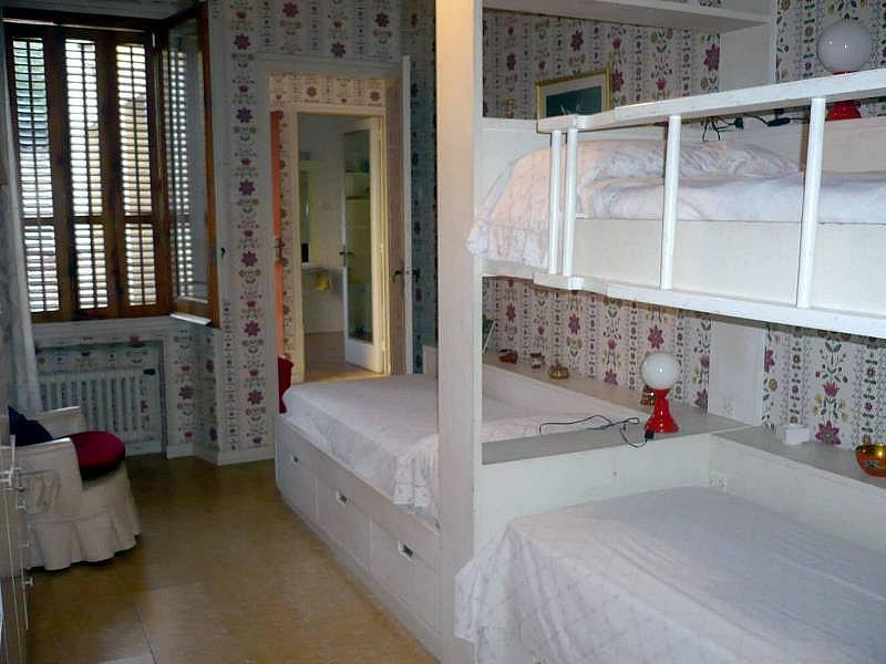 Foto - Casa en alquiler en Teià - 228604225