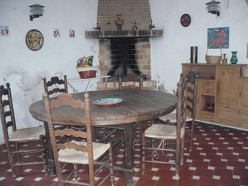Foto - Casa en alquiler en Teià - 228604237