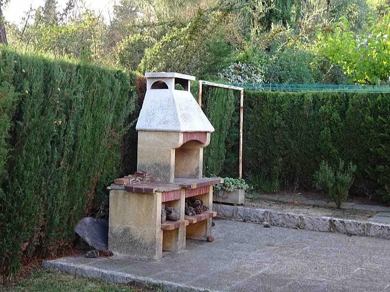 Foto - Casa en alquiler en Teià - 235711331