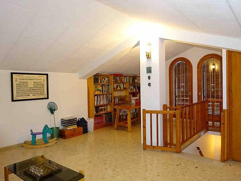Foto - Casa en alquiler en Teià - 235711334