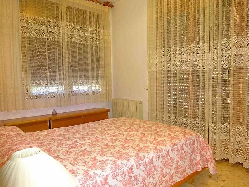 Foto - Casa en alquiler en Teià - 235711343