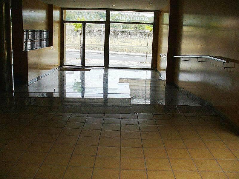 Piso en alquiler en calle L´Estacio, Pobla de Montornès, la - 279034816