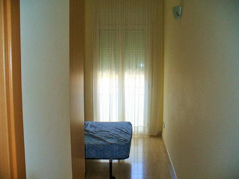 Piso en alquiler en calle L´Estacio, Pobla de Montornès, la - 279034836