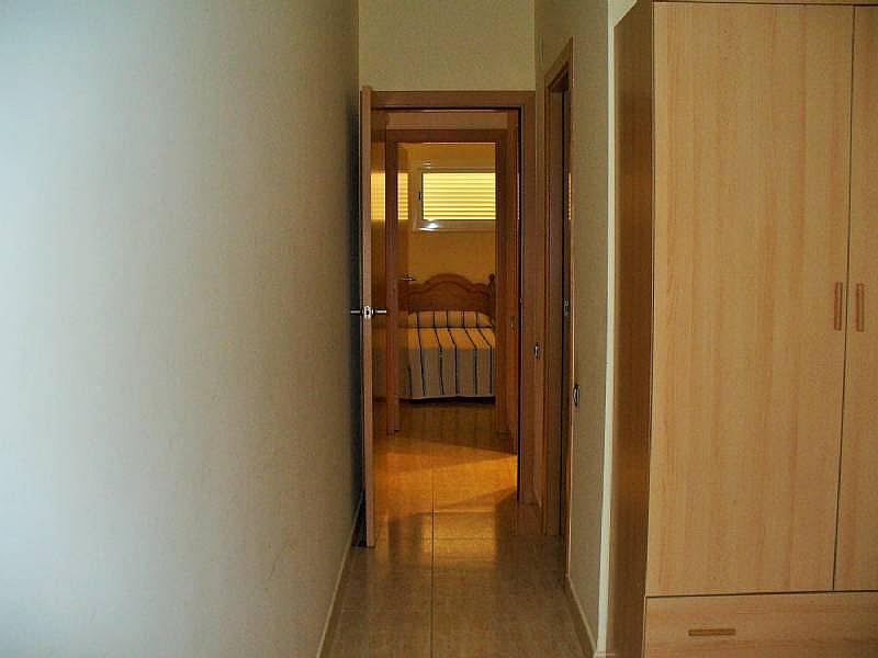 Piso en alquiler en calle L´Estacio, Pobla de Montornès, la - 279034840