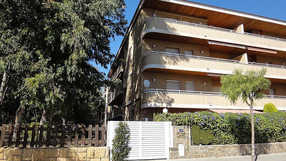Apartamento en venta en calle Palfuriana, Coma-Ruga - 279034967