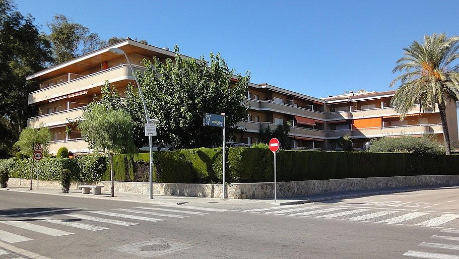 Apartamento en venta en calle Palfuriana, Coma-Ruga - 279034973