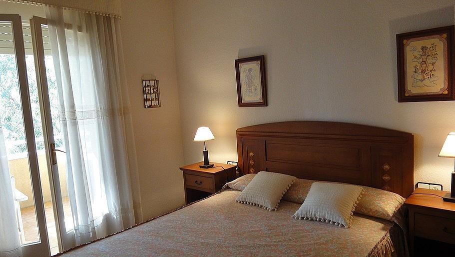 Apartamento en venta en calle Palfuriana, Coma-Ruga - 279034983