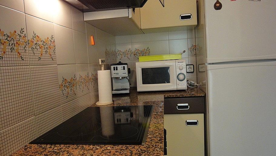 Apartamento en venta en calle Palfuriana, Coma-Ruga - 279035009