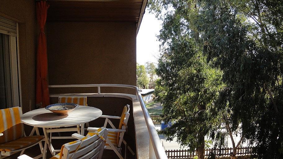 Apartamento en venta en calle Palfuriana, Coma-Ruga - 279035017