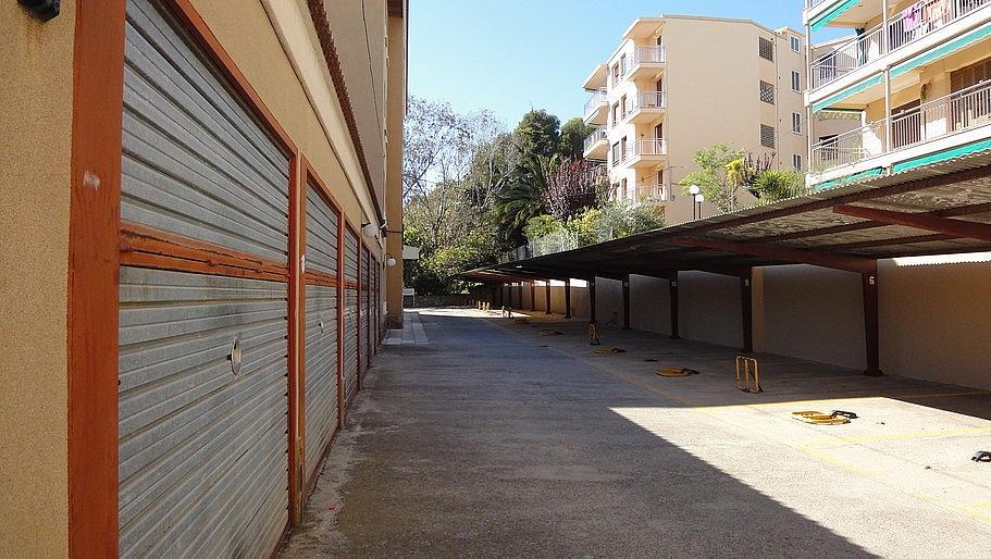 Apartamento en venta en calle Palfuriana, Coma-Ruga - 279035025