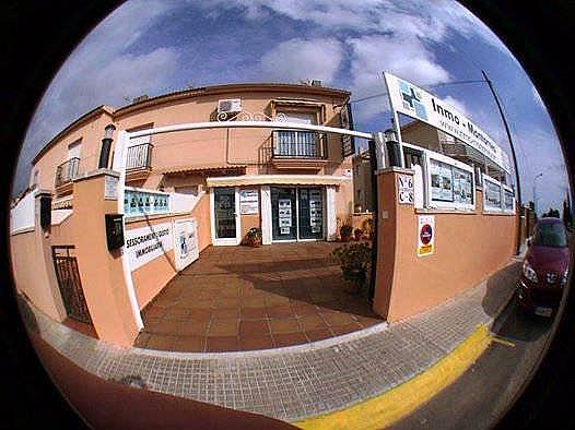 Apartamento en venta en calle Palfuriana, Coma-Ruga - 279035030