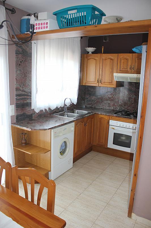 Casa pareada en alquiler en calle Mas Sole, El Francaset en Roda de Barà - 178816734