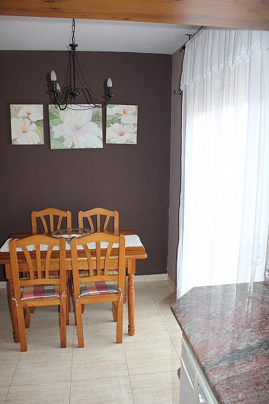 Casa pareada en alquiler en calle Mas Sole, El Francaset en Roda de Barà - 178816966